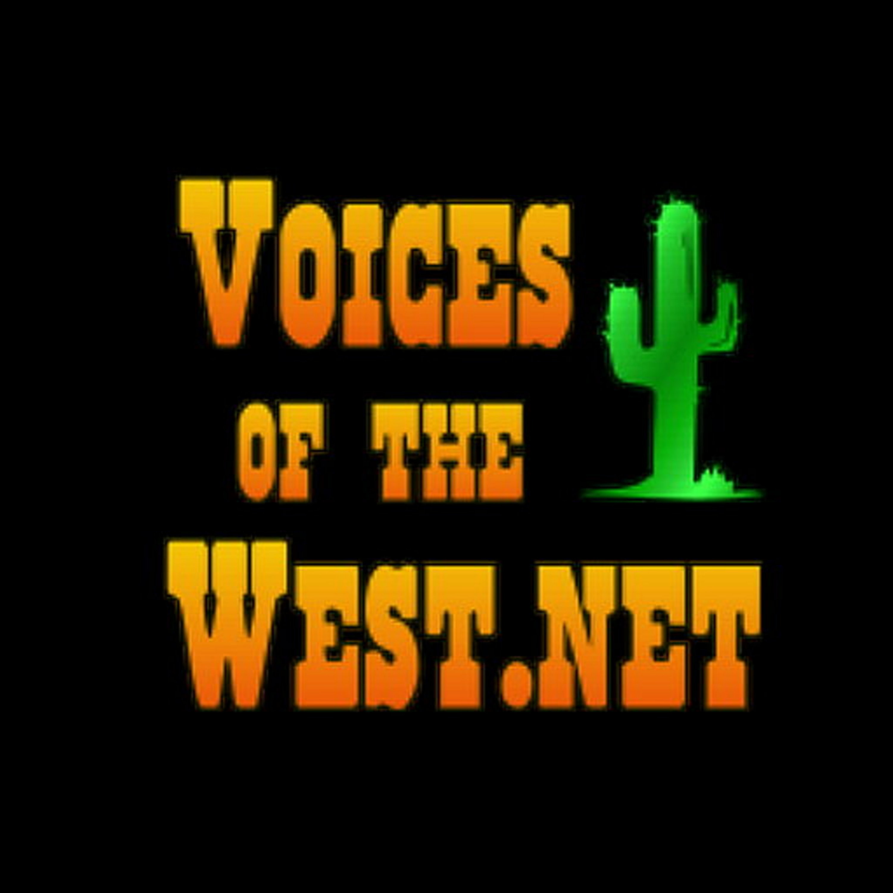 Voices of the West